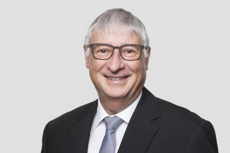 Martin_Zimmermann_Prsident