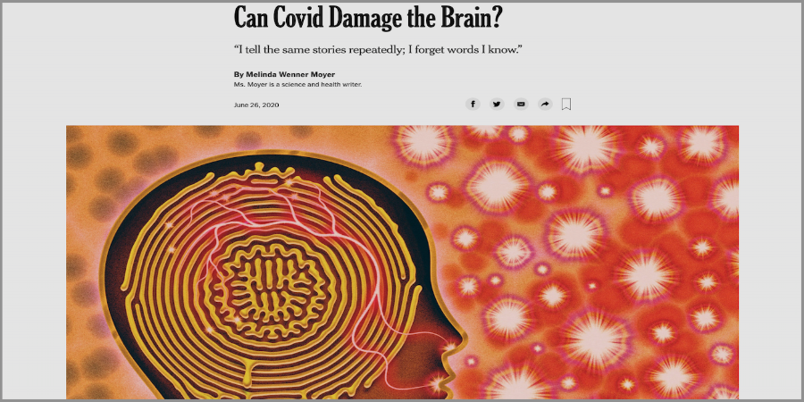 NYT_BrainDamage_Corona