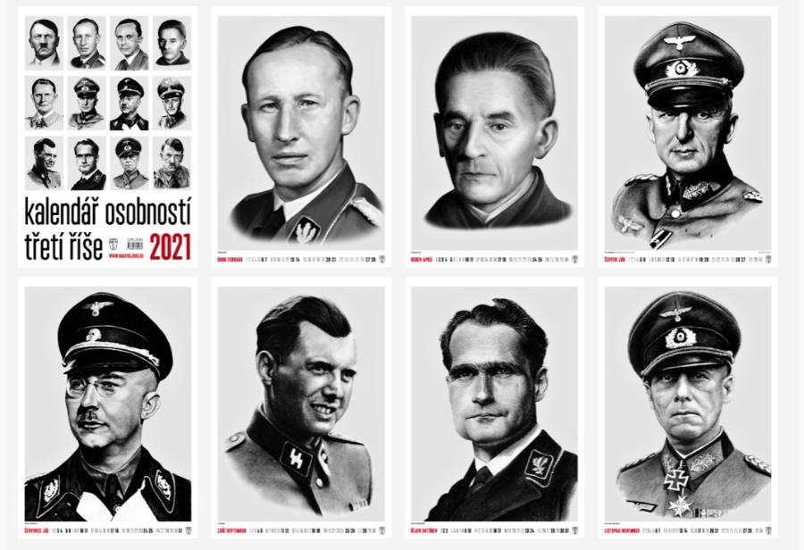 Nazi_Kaelnder_Prag