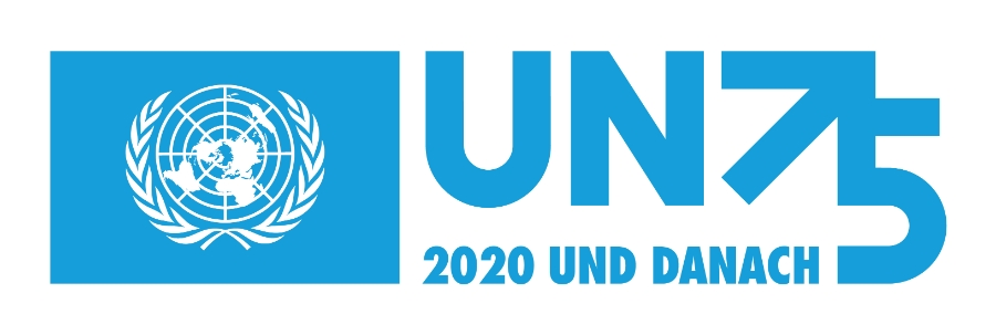 UN75_UN_emblem_blue_german