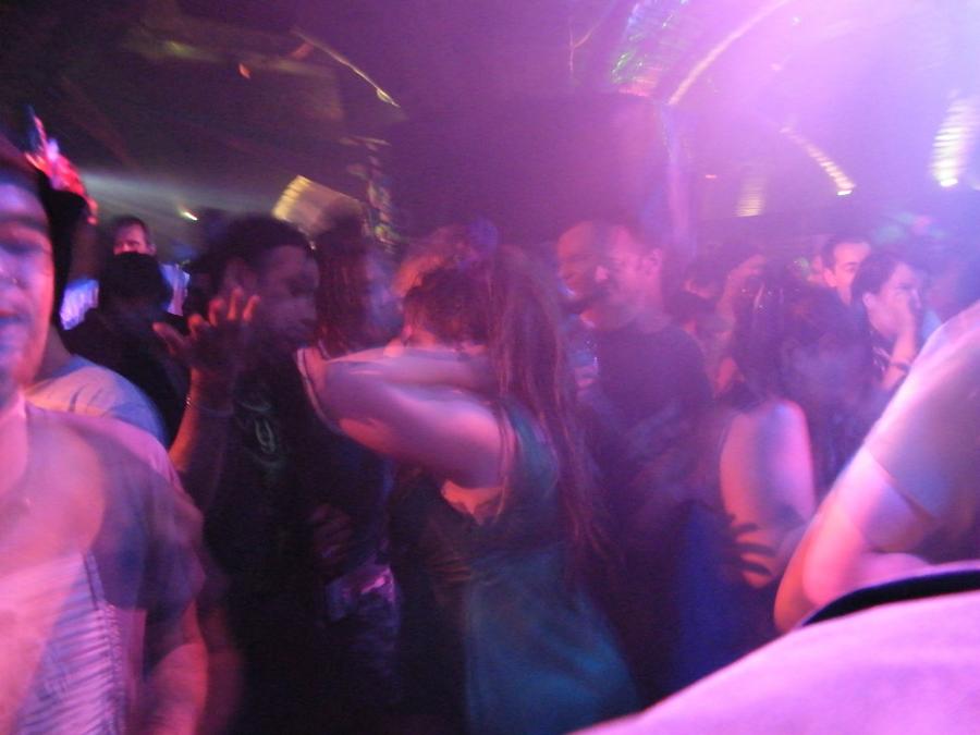 dancing206740_1280