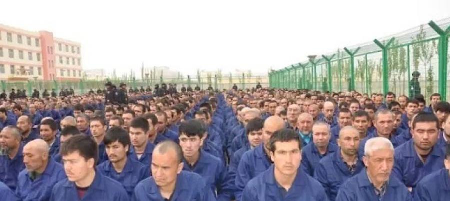 diechinesischeregierungwill