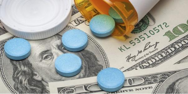 Pharma_Dollarbussen_Phph