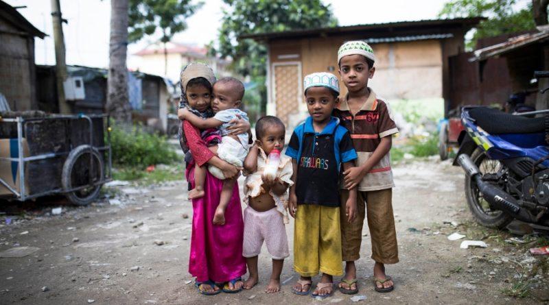 Rohingya_1