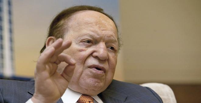 Sheldon_Adelson_ABCNewsKopie