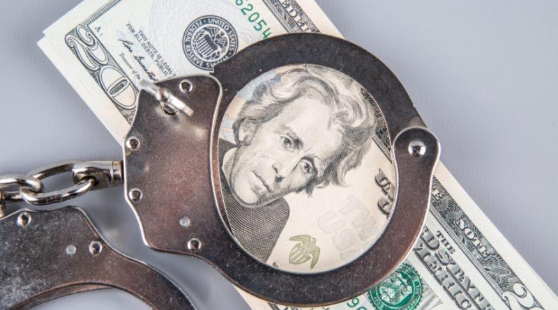 handcuffsandmoney1462609993jX4