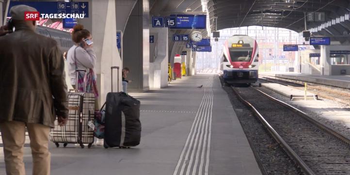 BahnhofZug_srfKopie