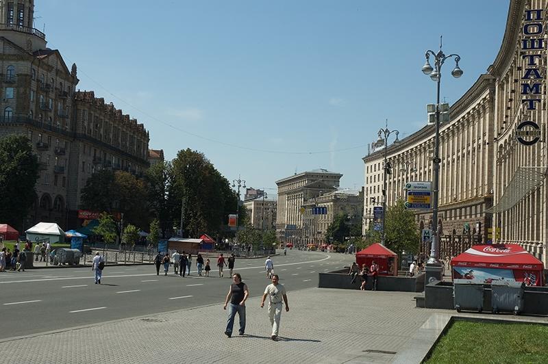 Kiev_2006