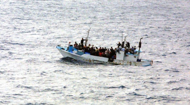 boat998966_1920