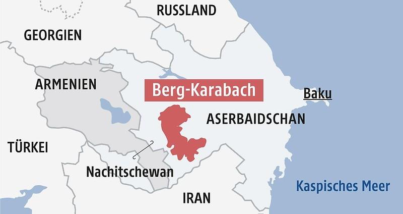 BergKarabach_Karte_ORF