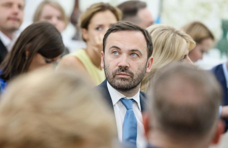 SergiiLeshchenko