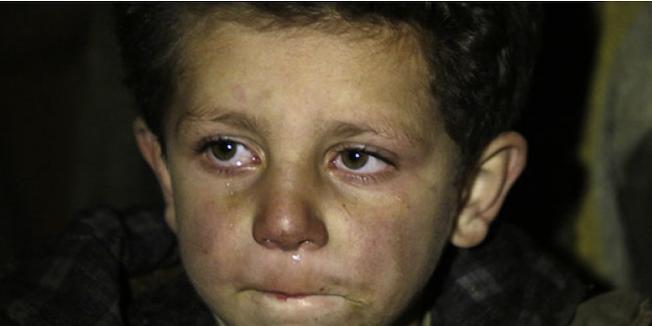 Weinender_Bung_Syrien_MEI_Front