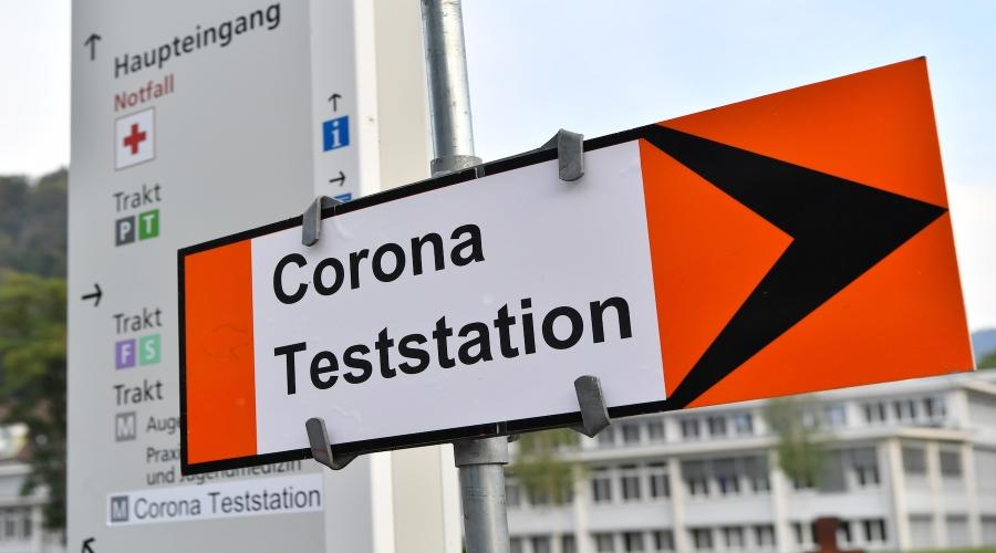 Corona_Station_Aarau