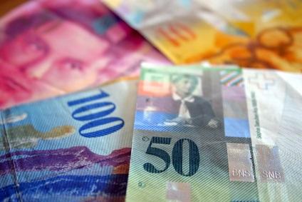 Fotolia_com_Banknoten