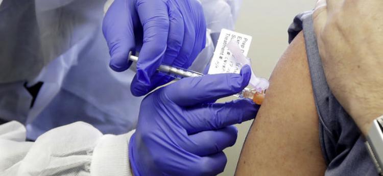 Impfung_Esanum