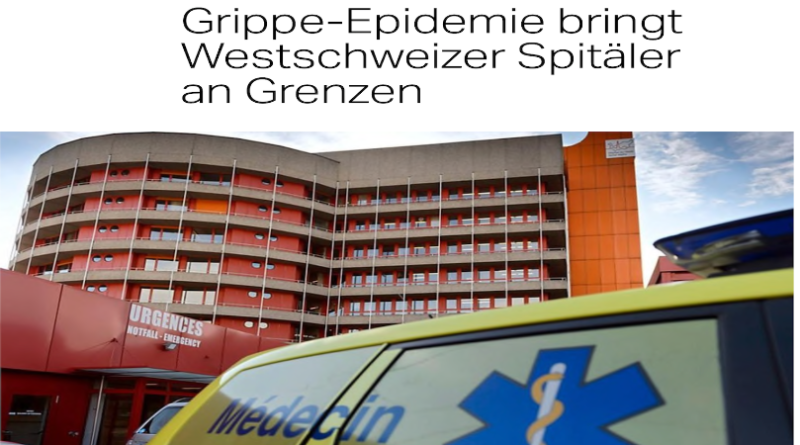 Spitalengpsse_Influenza_Front