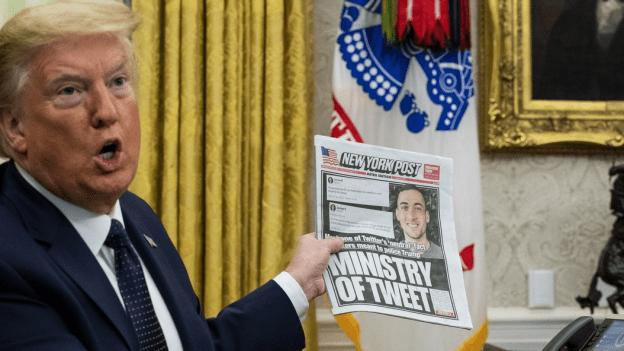 Trump_Medien