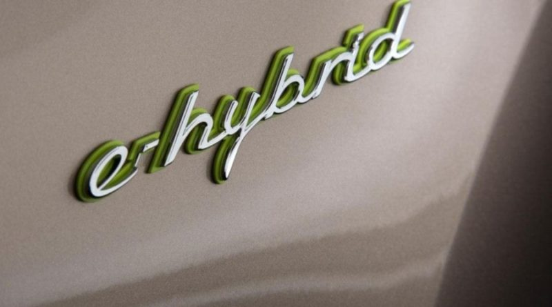 ehybrid_02