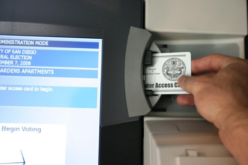 votingmachinenathangibbs