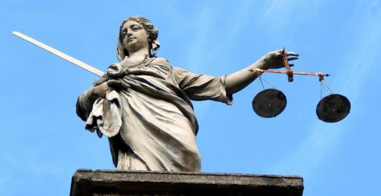 JustizzuKonzernverantwortung