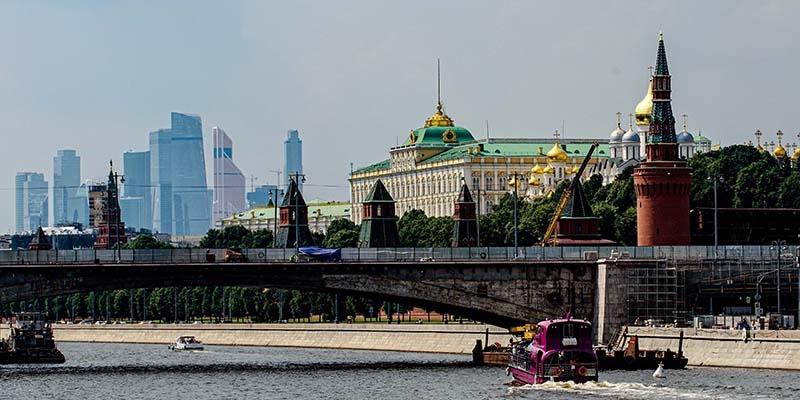 Moskau_2019
