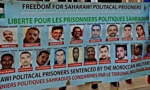 Saharawi_politicalprisoners