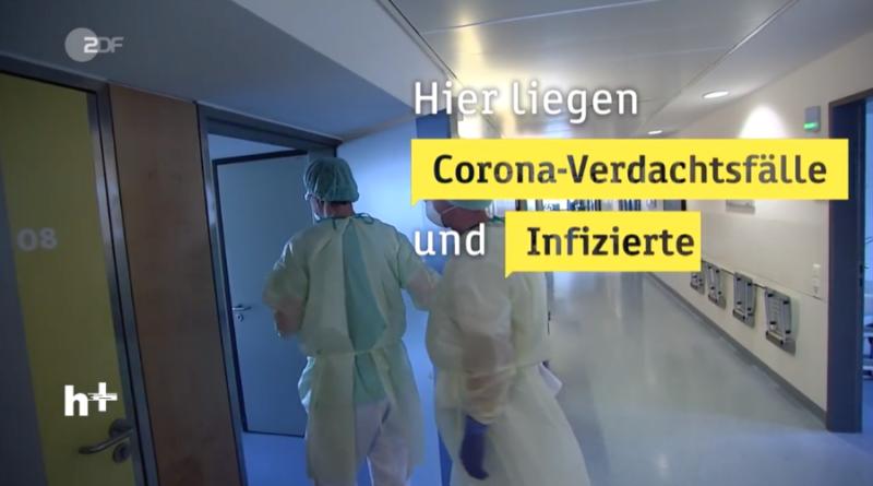Spital_Verdachtsflle_ZDF