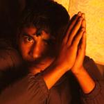 Afghanischer_Flchtling_Reuters