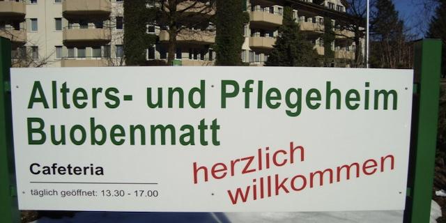 Altersheim_BuobenmattKopie