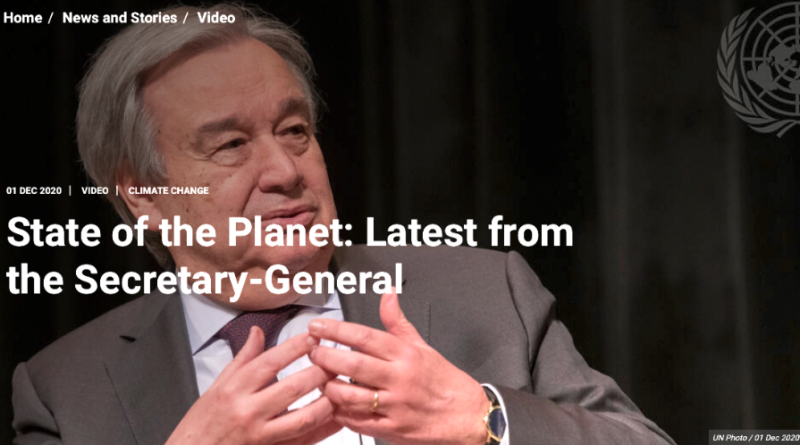 Antonio_Guterres_StateofthePlanet