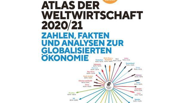 Atlas Weltwirtschaft Kopie