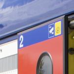 Bahn_Tre