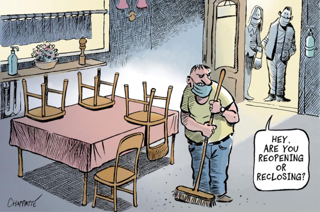 Karikatur Chappatte 2020-12-30 um 10.34.44
