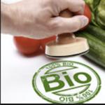 Bio_Label