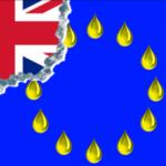 Brexit_Flickr_Muffinn_