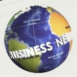 Business_News_Ausgeschnitten