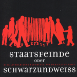 Cover_Staatsfeinde