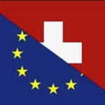 EU_Schweiz