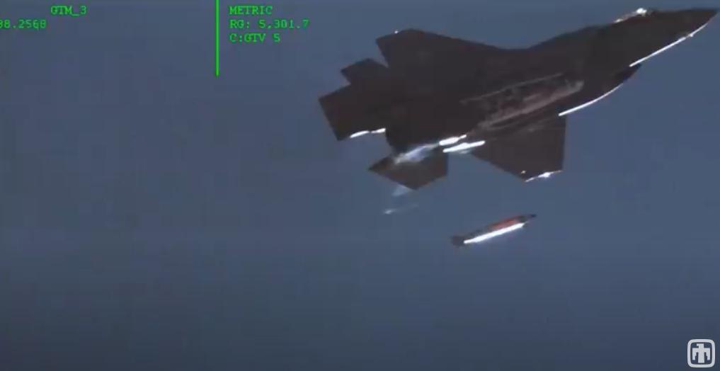F-35A_Lightning_II