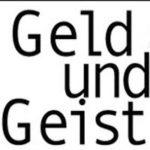 Geld_und_Geist1