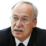 Gerhard_Schwarz_Portrait