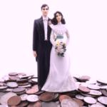 Heirat_Geld