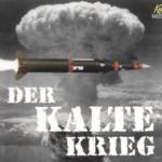 Kalter_Krieg
