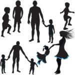 Logo_Frau_Mann_Familie