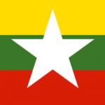 Myanmar_Flagge1