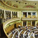 Nationalratssaal_Bundeshaus