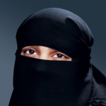 Niqab_hassan_uos_ft_51