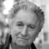 Rudolf Bussmann