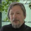 Josef Hunkeler