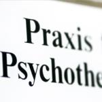 PraxisPsychotherapie